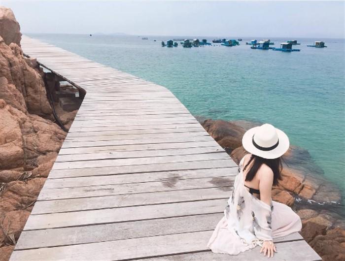 20 điểm nhất định phải đến khi đi du lịch Quy Nhơn