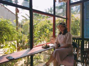 Review Quy Nhơn