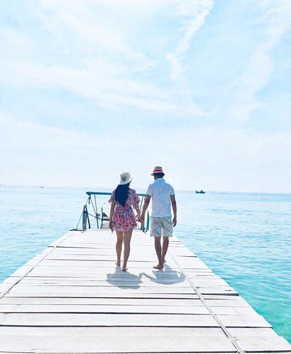 Top 31 địa điểm du lịch Quy Nhơn được thu hút nhất
