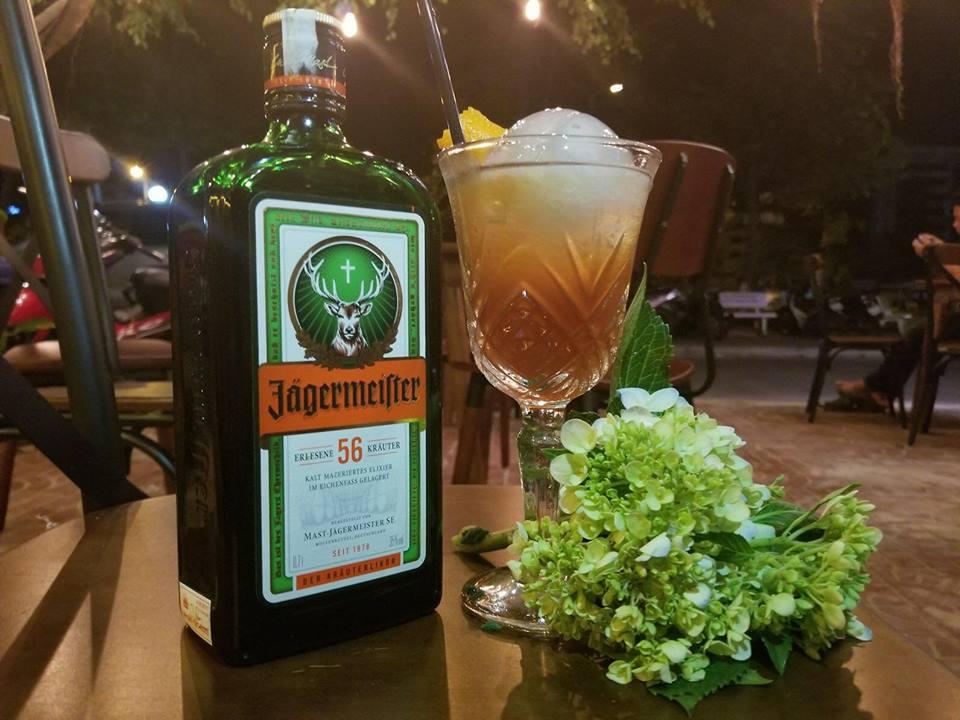 Du lịch Quy Nhơn - Top 4 địa điểm giải trí về đêm được yêu thích nhất