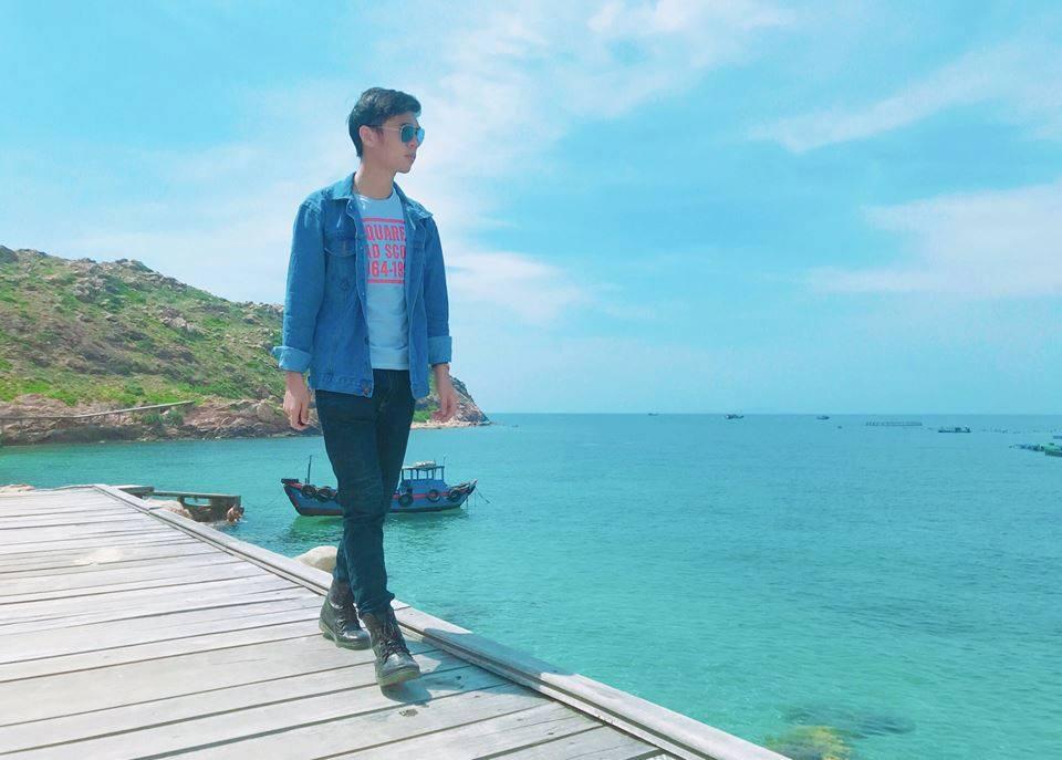 Review phượt Phú Yên - Quy Nhơn 3 ngày 3 đêm cực chi tiết