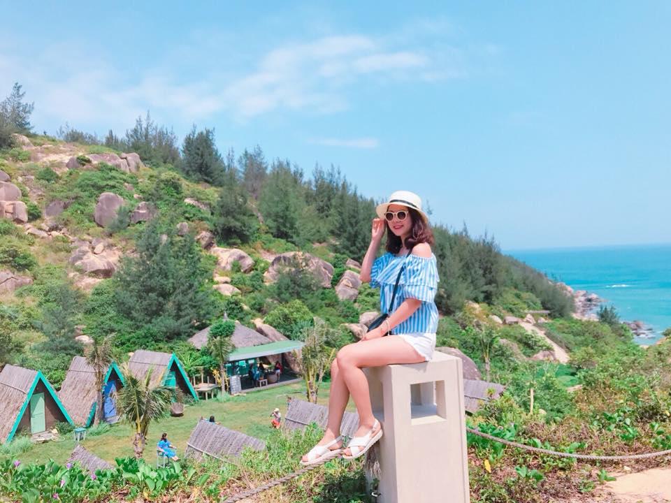 Đi du lịch Quy Nhơn (Bình Định) tự túc 2018 hết bao nhiêu tiền?