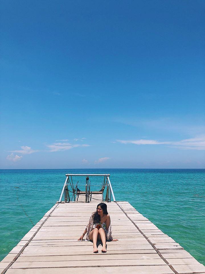 Du lịch Quy Nhơn cùng bạn thân là điều tuyệt vời nhất