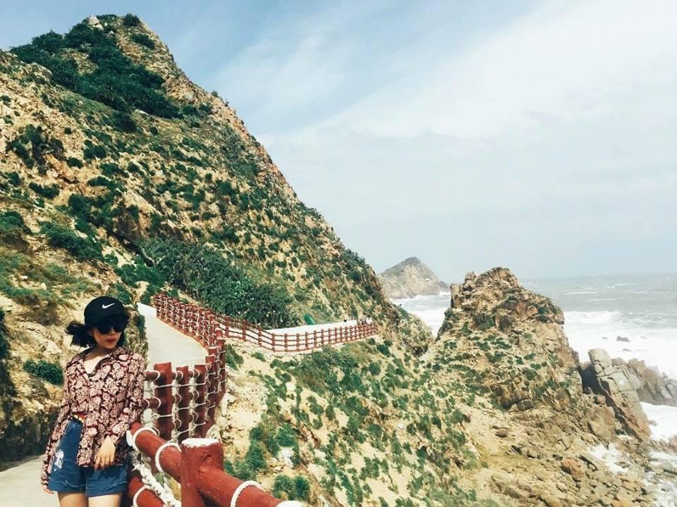 Cẩm nang du lịch Quy Nhơn từ A đến Z siêu chi tiết
