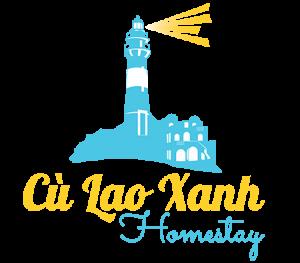 cu-lao-xanh-homestay-logo