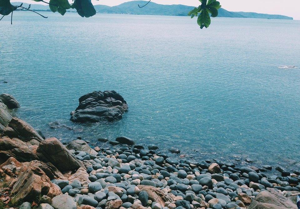 Kinh nghiệm du lịch Quy Nhơn – Phú Yên tự túc chỉ với 2700K