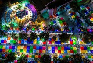 Du lịch Quy Nhơn và những địa điểm vui chơi về đêm