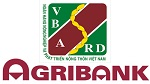 Agribank Quy Nhon Land