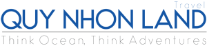 Slogan Quy Nhon Land