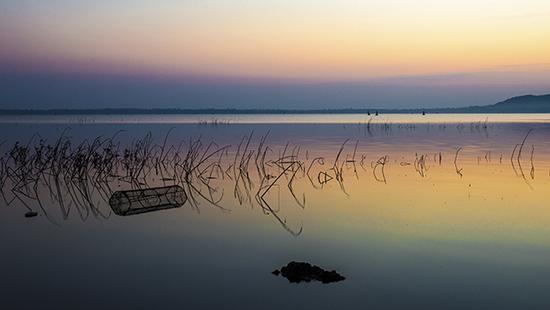 Khám phá du lịch Quy Nhơn - Quê hương đất võ trời văn