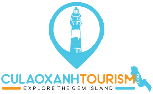 Cù Lao Xanh Tourism - Đơn vị chuyên tổ chức Tour Cù Lao Xanh