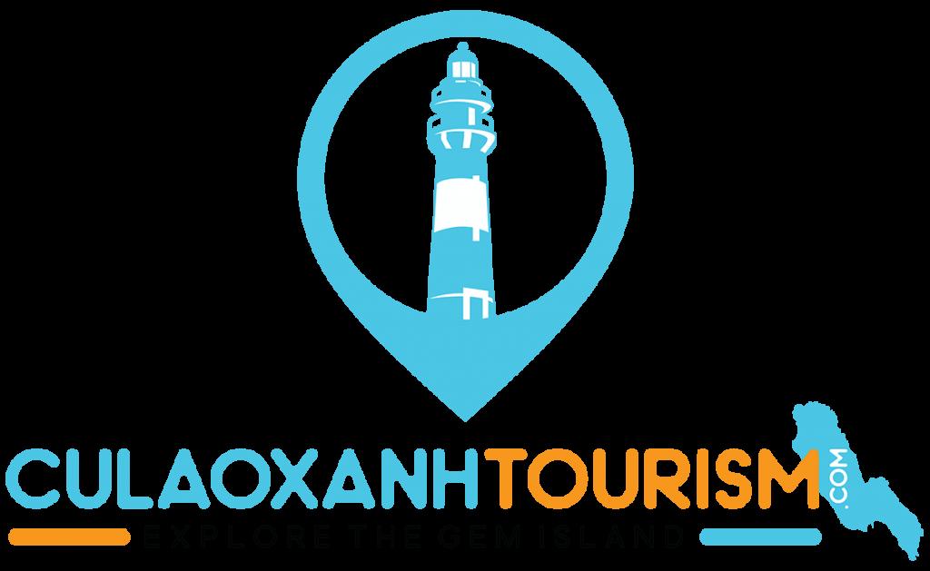 Cù Lao Xanh Tourism - đơn vị chuyên tổ chức tour Cù Lao Xanh uy tín, chất lượng, chuyên nghiệp