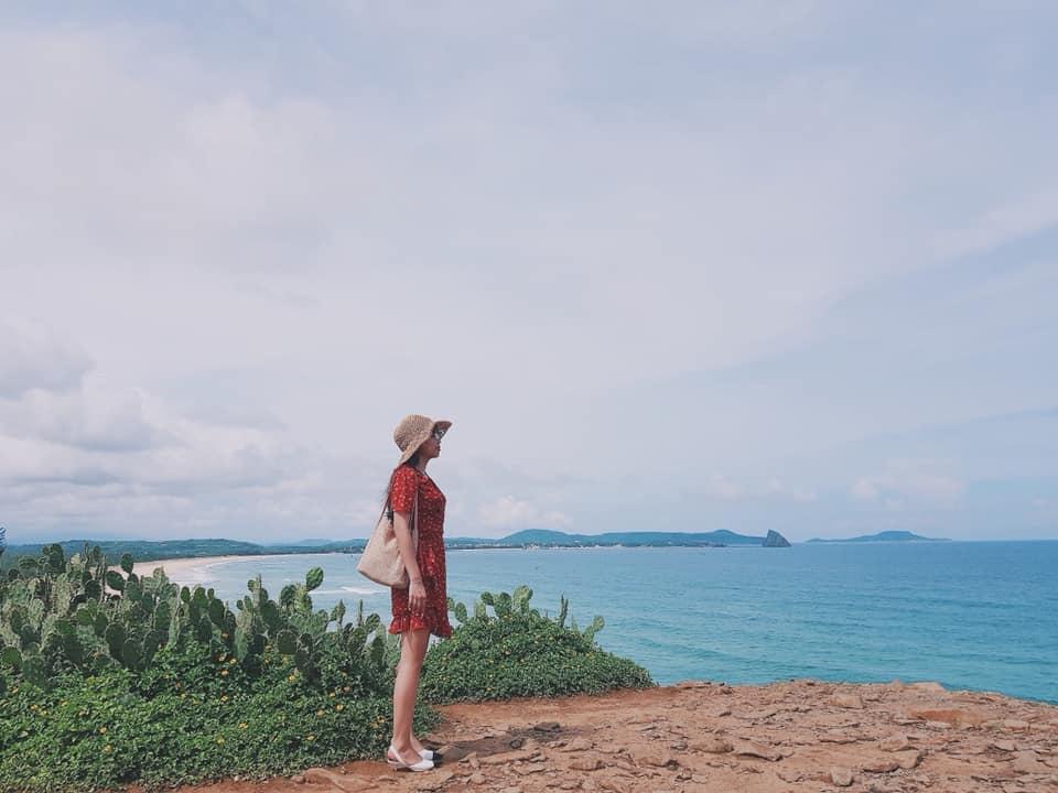 Muốn đi du lịch Quy Nhơn nhất định phải đọc bài này