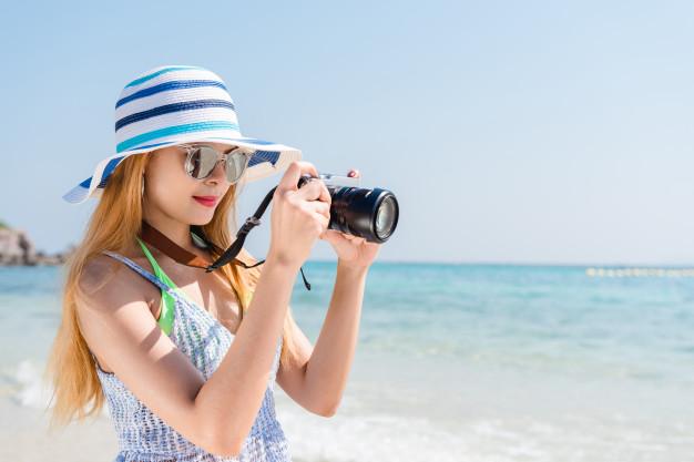 Bạn đã biết chuẩn bị những gì cho chuyến du lịch Quy Nhơn chưa?