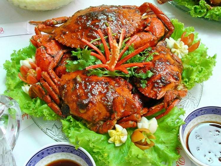 Du lịch Quy Nhơn Bình Định dịp 30/4 này là tuyệt vời nhất