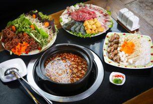 Top những món ăn ngon nên thử khi du lịch Quy Nhơn