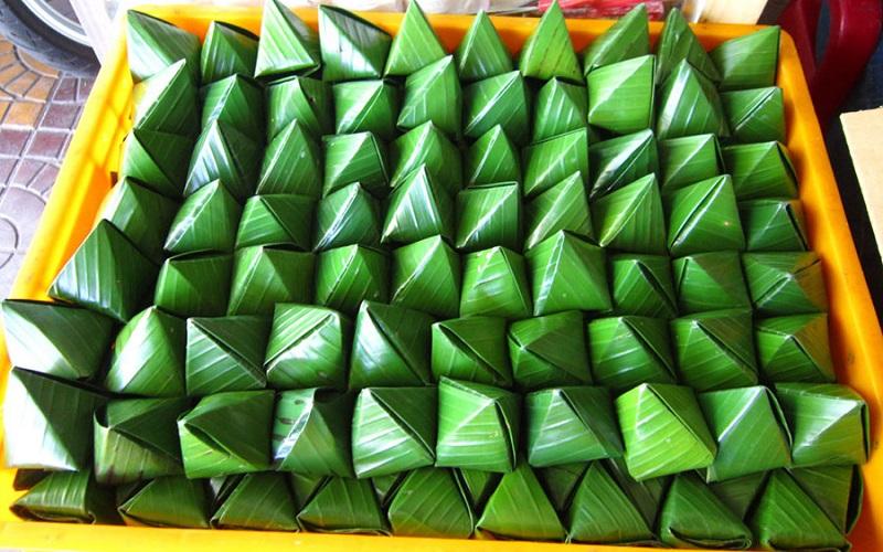 Khám phá ẩm thực Quy Nhơn Bình Định ngon bổ rẻ