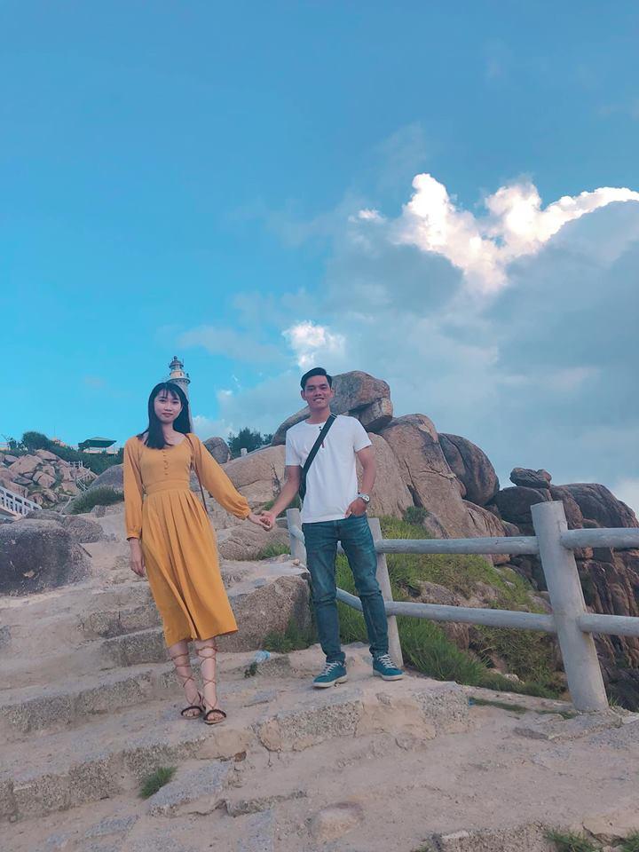 Du lịch Quy Nhơn - Phú Yên mùa này đẹp hết sẩy