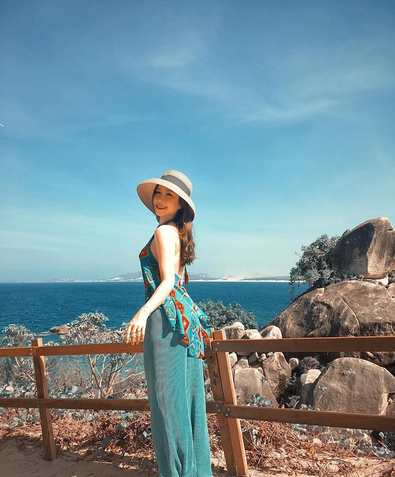 Hành trình du lịch Quy Nhơn xuất phát từ thành phố Cần Thơ