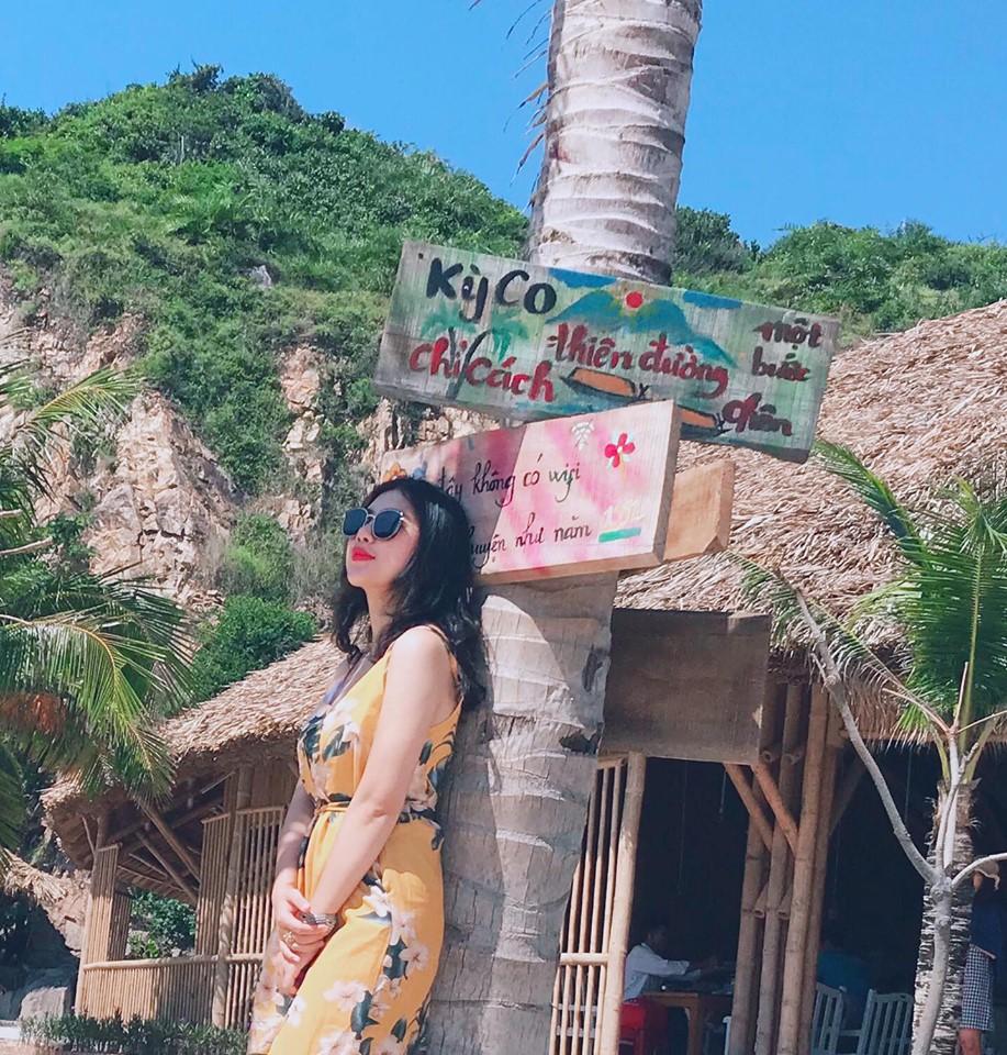 Du lịch Quy Nhơn - Địa danh sống ảo cho dân mê selfie
