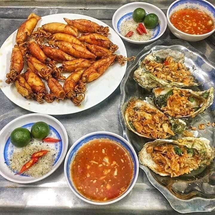 Làm thế nào để đi du lịch Quy Nhơn - Phú Yên