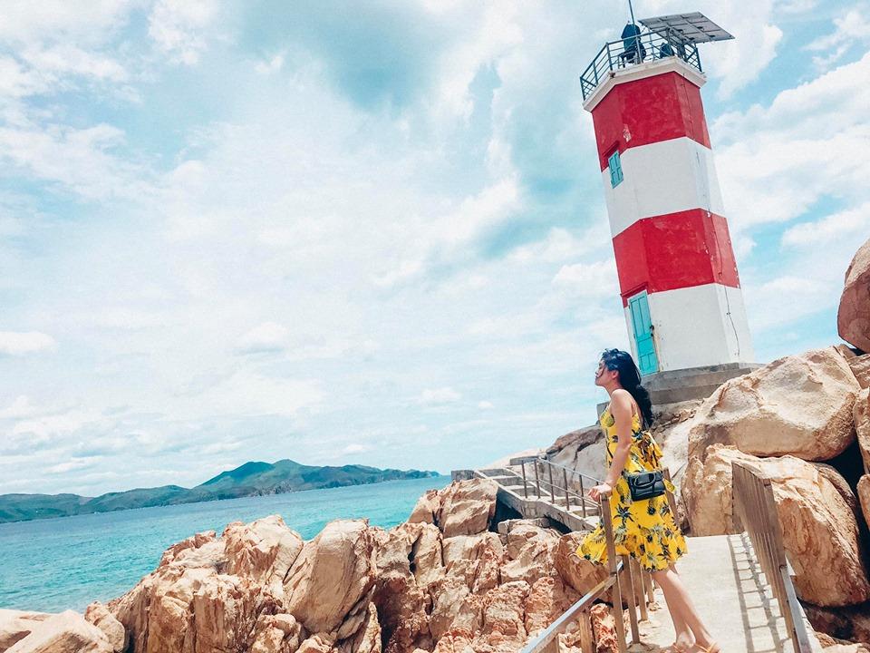 Tất tần tật kinh nghiệm du lịch Quy Nhơn 2019