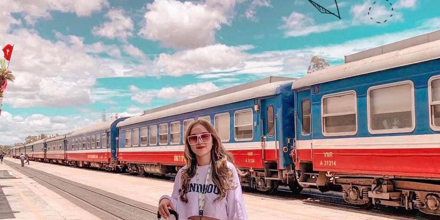 Du lịch Quy Nhơn Phú Yên và 11 lý do không nên đi