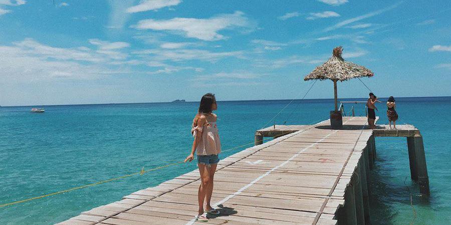 Cẩm nang du lịch Quy Nhơn vô cùng bổ ích hè 2019