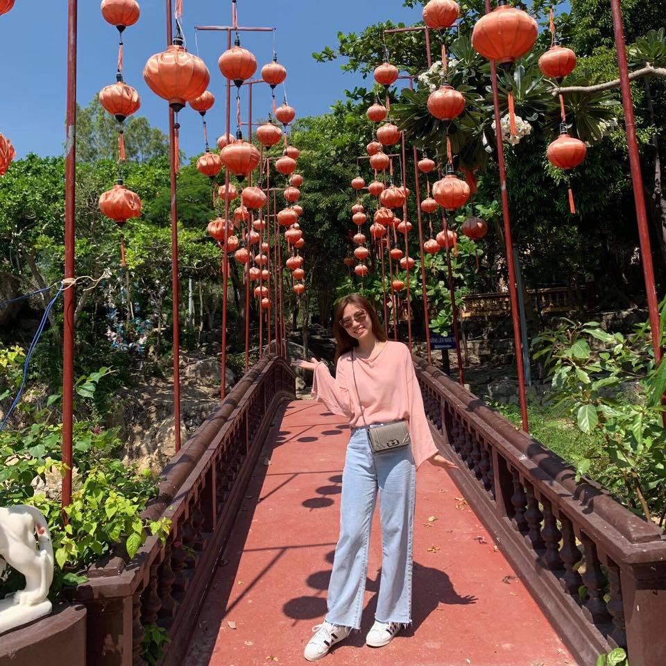 Cùng bạn thân khám phá hết thành phố du lịch Quy Nhơn