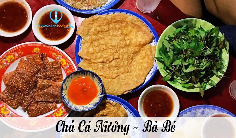 68 Mai Xuân Thưởng, Lê Hồng Phong, Thành phố Qui Nhơn, Bình Định, Vietnam